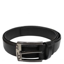 Cow Leather Belt B601a