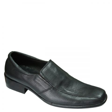 Cow Leather Shoes B851b