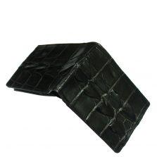 Bóp Nam Da Cá Sấu S406b