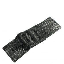 Bóp Nam Da Cá Sấu S428a