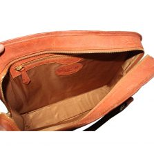 Túi xách nam da bò B261