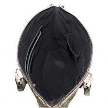 Túi xách nữ da trăn T011