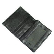 Ví Card Da Cá Sấu E965a