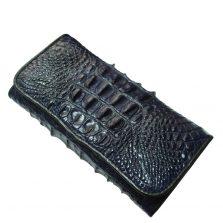 Ví Nữ Da Cá Sấu S309a