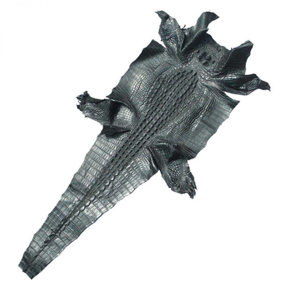 Da Cá Sấu Thuộc S1221a