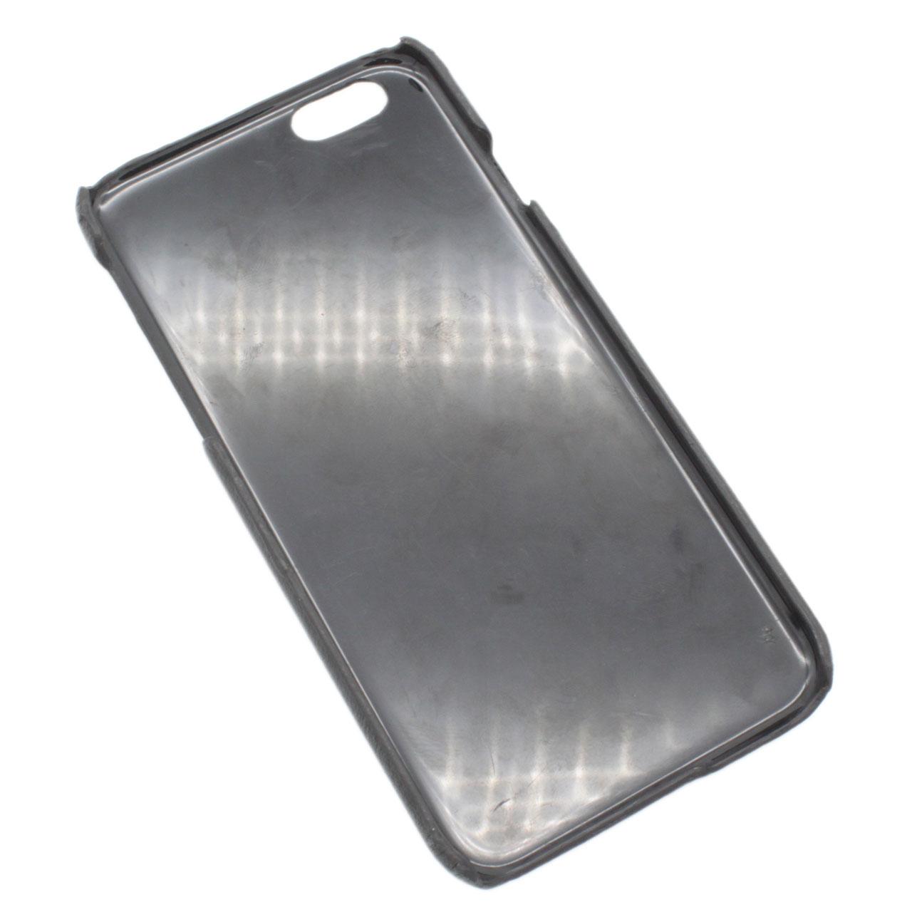 Ốp Lưng Iphone 6/6s/7 Da Bò B1061a
