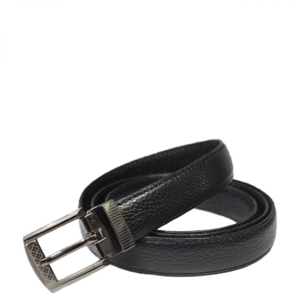Cow Leather Belt B501a