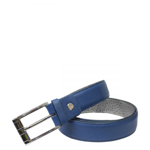 Cow Leather Belt B501c