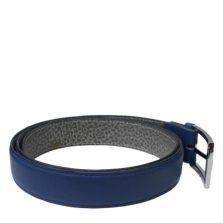 Cow Leather Belt B501c