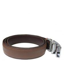Cow Leather Belt B602c