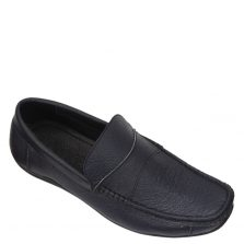 Giày nam da bò B861b