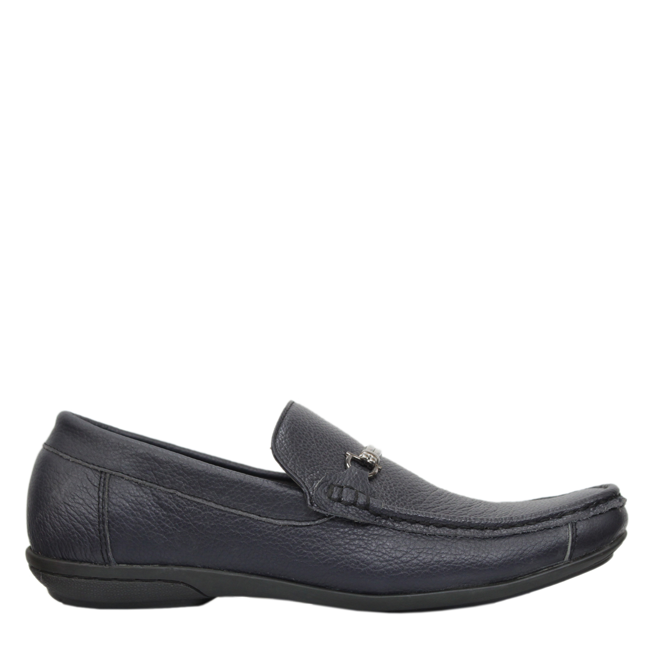 Giày nam da bò B862a